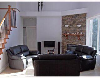 "Photo 7: 13231 239B Street in Maple_Ridge: Silver Valley House for sale in ""ROCK RIDGE"" (Maple Ridge)  : MLS®# V667050"