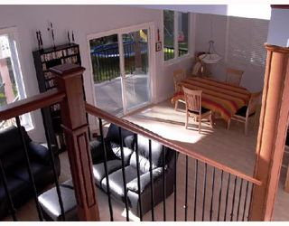 "Photo 4: 13231 239B Street in Maple_Ridge: Silver Valley House for sale in ""ROCK RIDGE"" (Maple Ridge)  : MLS®# V667050"