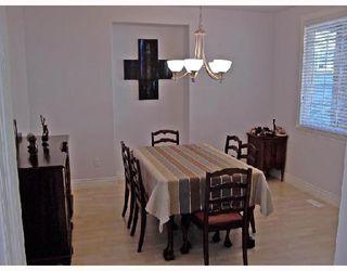 "Photo 8: 13231 239B Street in Maple_Ridge: Silver Valley House for sale in ""ROCK RIDGE"" (Maple Ridge)  : MLS®# V667050"