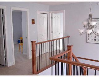 "Photo 2: 13231 239B Street in Maple_Ridge: Silver Valley House for sale in ""ROCK RIDGE"" (Maple Ridge)  : MLS®# V667050"