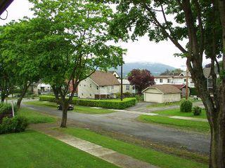 Photo 2: 525 N. Kamloops Street  NOW SOLD !!: House for sale (Hastings East)
