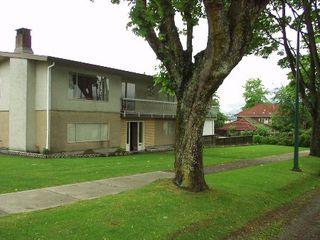 Photo 1: 525 N. Kamloops Street  NOW SOLD !!: House for sale (Hastings East)