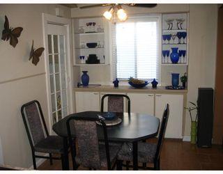 Photo 4: 43 FIFTH Avenue in WINNIPEG: St Vital Residential for sale (South East Winnipeg)  : MLS®# 2804839