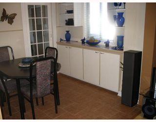Photo 6: 43 FIFTH Avenue in WINNIPEG: St Vital Residential for sale (South East Winnipeg)  : MLS®# 2804839