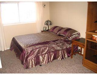 Photo 8: 43 FIFTH Avenue in WINNIPEG: St Vital Residential for sale (South East Winnipeg)  : MLS®# 2804839