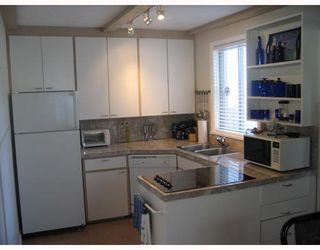 Photo 7: 43 FIFTH Avenue in WINNIPEG: St Vital Residential for sale (South East Winnipeg)  : MLS®# 2804839