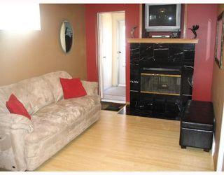 Photo 2: 43 FIFTH Avenue in WINNIPEG: St Vital Residential for sale (South East Winnipeg)  : MLS®# 2804839