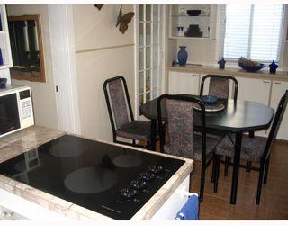 Photo 5: 43 FIFTH Avenue in WINNIPEG: St Vital Residential for sale (South East Winnipeg)  : MLS®# 2804839