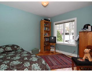 Photo 9: 2948 W 34TH Avenue in Vancouver: MacKenzie Heights House for sale (Vancouver West)  : MLS®# V703943