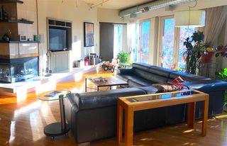 Photo 17: 202 11633 105 Avenue NW in Edmonton: Zone 08 Condo for sale : MLS®# E4166991