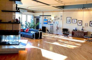 Photo 13: 202 11633 105 Avenue NW in Edmonton: Zone 08 Condo for sale : MLS®# E4166991