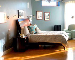 Photo 3: 202 11633 105 Avenue NW in Edmonton: Zone 08 Condo for sale : MLS®# E4166991
