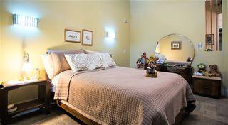Photo 7: 202 11633 105 Avenue NW in Edmonton: Zone 08 Condo for sale : MLS®# E4166991