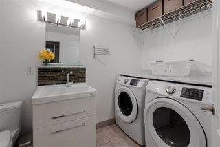 Photo 18: 3507 18A Avenue in Edmonton: Zone 29 House for sale : MLS®# E4168490