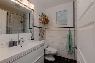 Photo 11: 3507 18A Avenue in Edmonton: Zone 29 House for sale : MLS®# E4168490