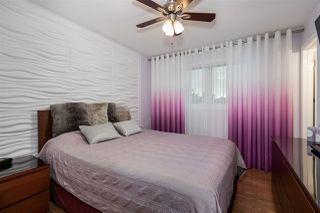Photo 8: 3507 18A Avenue in Edmonton: Zone 29 House for sale : MLS®# E4168490
