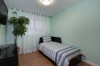 Photo 10: 3507 18A Avenue in Edmonton: Zone 29 House for sale : MLS®# E4168490