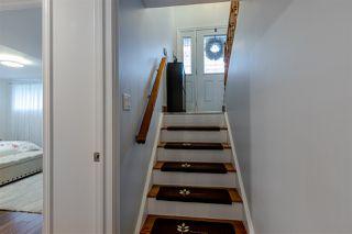 Photo 12: 3507 18A Avenue in Edmonton: Zone 29 House for sale : MLS®# E4168490