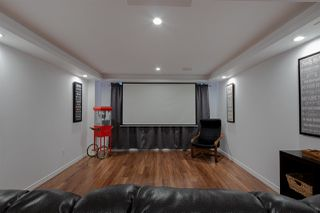Photo 14: 3507 18A Avenue in Edmonton: Zone 29 House for sale : MLS®# E4168490