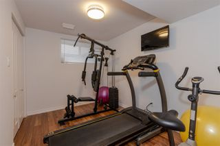 Photo 17: 3507 18A Avenue in Edmonton: Zone 29 House for sale : MLS®# E4168490