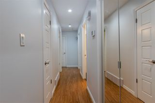 Photo 6: 3507 18A Avenue in Edmonton: Zone 29 House for sale : MLS®# E4168490