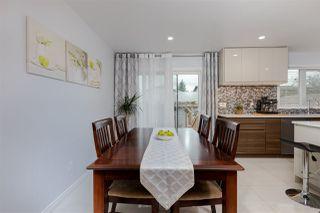 Photo 4: 3507 18A Avenue in Edmonton: Zone 29 House for sale : MLS®# E4168490