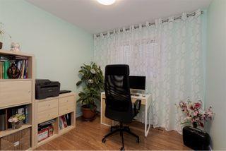 Photo 9: 3507 18A Avenue in Edmonton: Zone 29 House for sale : MLS®# E4168490
