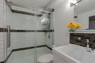 Photo 19: 3507 18A Avenue in Edmonton: Zone 29 House for sale : MLS®# E4168490