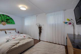 Photo 15: 3507 18A Avenue in Edmonton: Zone 29 House for sale : MLS®# E4168490