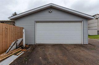 Photo 23: 3507 18A Avenue in Edmonton: Zone 29 House for sale : MLS®# E4168490