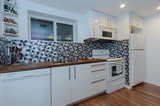 Photo 13: 3507 18A Avenue in Edmonton: Zone 29 House for sale : MLS®# E4168490