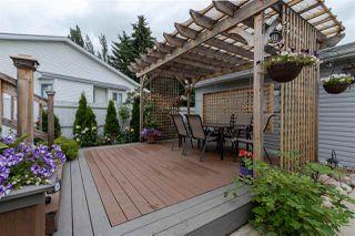 Photo 20: 3507 18A Avenue in Edmonton: Zone 29 House for sale : MLS®# E4168490