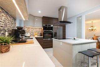 Photo 3: 3507 18A Avenue in Edmonton: Zone 29 House for sale : MLS®# E4168490