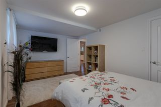 Photo 16: 3507 18A Avenue in Edmonton: Zone 29 House for sale : MLS®# E4168490