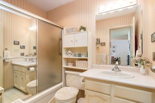 """Photo 8: 304 7871 NO. 1 Road in Richmond: Quilchena RI Condo for sale in """"BEACON COVE"""" : MLS®# R2395472"""