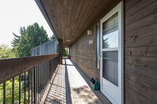 """Photo 10: 304 7871 NO. 1 Road in Richmond: Quilchena RI Condo for sale in """"BEACON COVE"""" : MLS®# R2395472"""