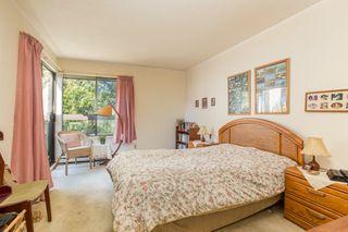 """Photo 7: 304 7871 NO. 1 Road in Richmond: Quilchena RI Condo for sale in """"BEACON COVE"""" : MLS®# R2395472"""