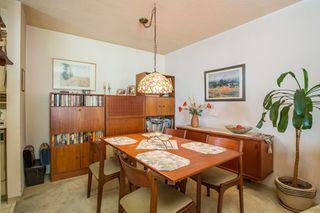 """Photo 6: 304 7871 NO. 1 Road in Richmond: Quilchena RI Condo for sale in """"BEACON COVE"""" : MLS®# R2395472"""