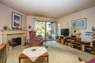 """Photo 4: 304 7871 NO. 1 Road in Richmond: Quilchena RI Condo for sale in """"BEACON COVE"""" : MLS®# R2395472"""