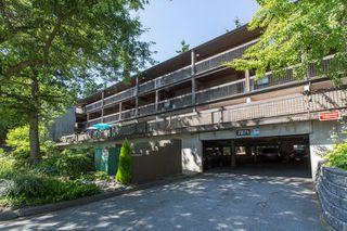 """Photo 1: 304 7871 NO. 1 Road in Richmond: Quilchena RI Condo for sale in """"BEACON COVE"""" : MLS®# R2395472"""