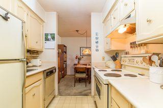 """Photo 2: 304 7871 NO. 1 Road in Richmond: Quilchena RI Condo for sale in """"BEACON COVE"""" : MLS®# R2395472"""