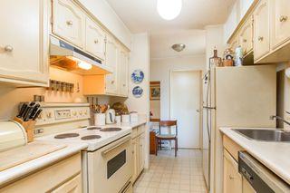 """Photo 3: 304 7871 NO. 1 Road in Richmond: Quilchena RI Condo for sale in """"BEACON COVE"""" : MLS®# R2395472"""