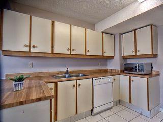Photo 8: 71 3221 119 Street in Edmonton: Zone 16 Townhouse for sale : MLS®# E4169074