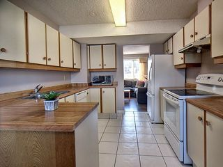 Photo 7: 71 3221 119 Street in Edmonton: Zone 16 Townhouse for sale : MLS®# E4169074