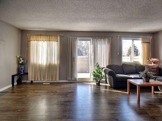 Photo 5: 71 3221 119 Street in Edmonton: Zone 16 Townhouse for sale : MLS®# E4169074