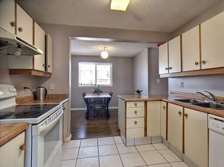 Photo 6: 71 3221 119 Street in Edmonton: Zone 16 Townhouse for sale : MLS®# E4169074