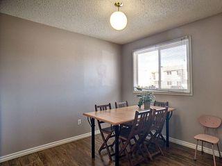 Photo 10: 71 3221 119 Street in Edmonton: Zone 16 Townhouse for sale : MLS®# E4169074