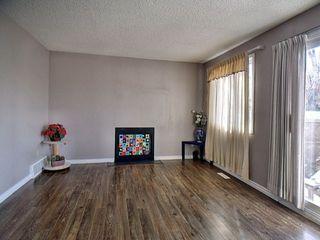 Photo 11: 71 3221 119 Street in Edmonton: Zone 16 Townhouse for sale : MLS®# E4169074