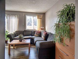 Photo 4: 71 3221 119 Street in Edmonton: Zone 16 Townhouse for sale : MLS®# E4169074