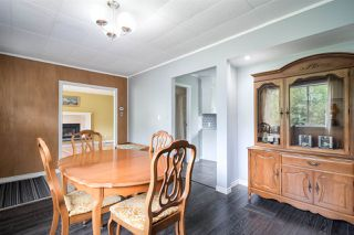 Photo 9: 25813 96 Avenue in Maple Ridge: Thornhill MR House for sale : MLS®# R2397943